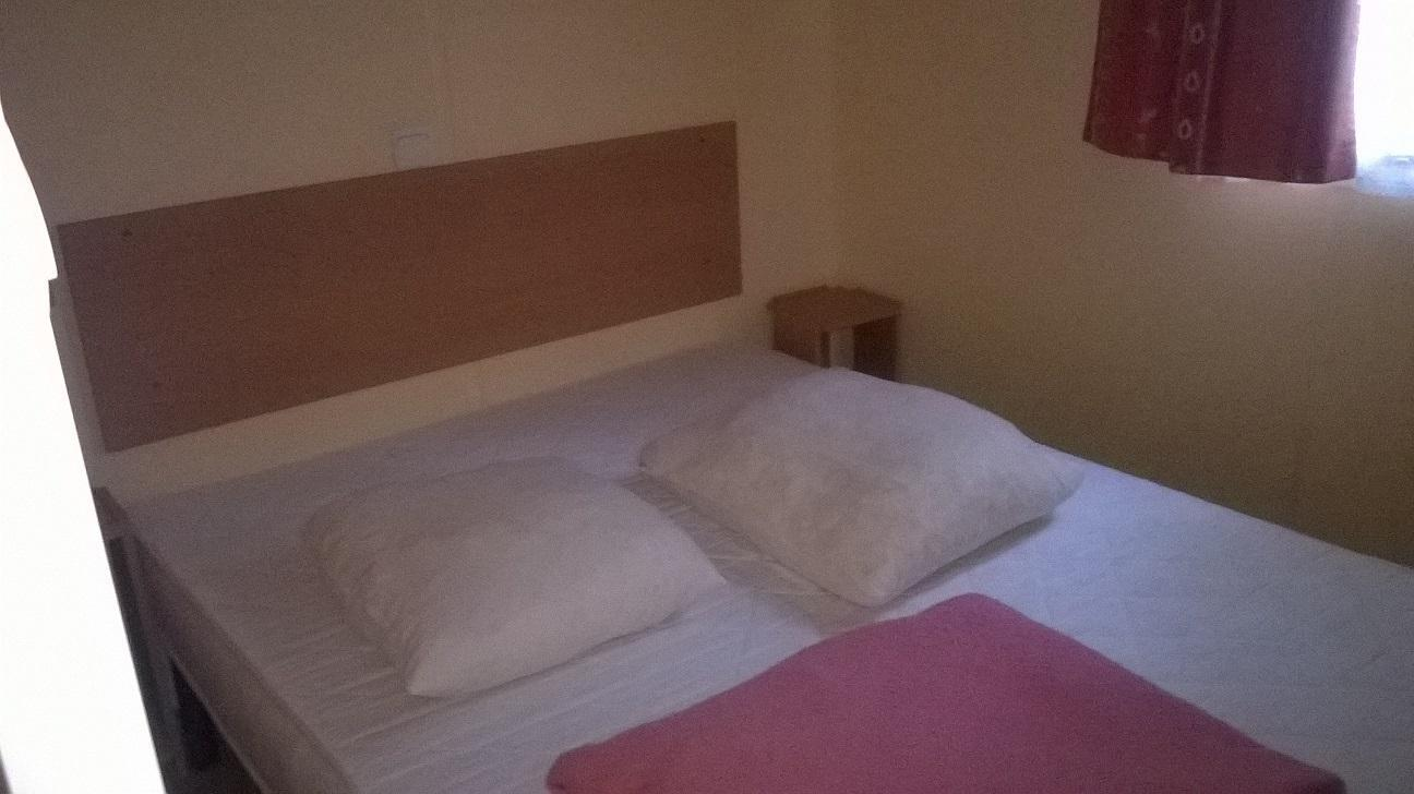 Location chalets Collonges-la-Rouge